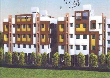 893 sqft, 2 bhk Apartment in Supreme builders and Developers Suksari Chandannagar, Kolkata at Rs. 22.3250 Lacs
