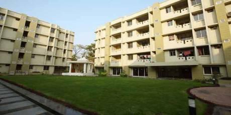 1105 sqft, 3 bhk Apartment in Merlin Uttara Konnagar, Kolkata at Rs. 33.1200 Lacs