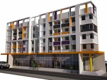 1144 sqft, 2 bhk Apartment in Builder DEB TOWER Dum Dum, Kolkata at Rs. 48.0480 Lacs