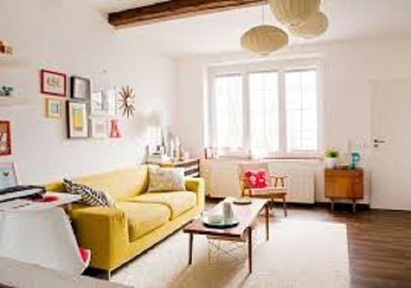 1094 sqft, 2 bhk Apartment in Eastern Heights Pvt Ltd Eastern Height Dum Dum, Kolkata at Rs. 49.2300 Lacs