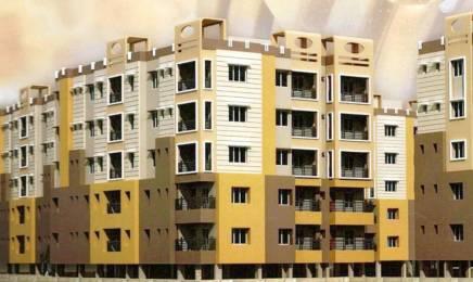 1604 sqft, 3 bhk Apartment in Builder MADHU MALANCHA Airport, Kolkata at Rs. 57.7440 Lacs