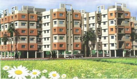1366 sqft, 3 bhk Apartment in Builder S D Shradhanjali Dakshindari Road, Kolkata at Rs. 57.3720 Lacs