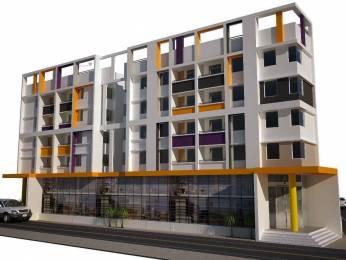 1586 sqft, 3 bhk Apartment in Builder Deb Tower Dumdum Cantonment Dum Dum Cantonment Kolkata, Kolkata at Rs. 66.6120 Lacs