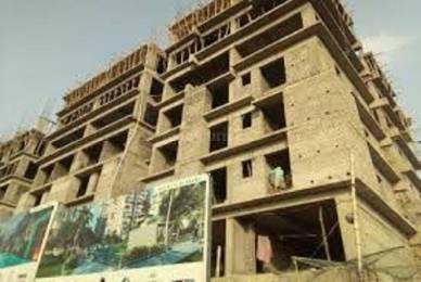 595 sqft, 2 bhk Apartment in Merlin Maximus Sodepur, Kolkata at Rs. 22.6100 Lacs