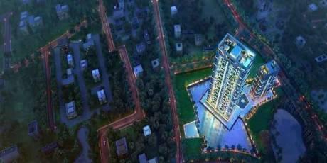 1865 sqft, 3 bhk Apartment in Merlin Iland Tiljala, Kolkata at Rs. 1.0612 Cr