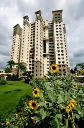 1659 sqft, 3 bhk Apartment in Diamond City South Tollygunge, Kolkata at Rs. 1.1945 Cr
