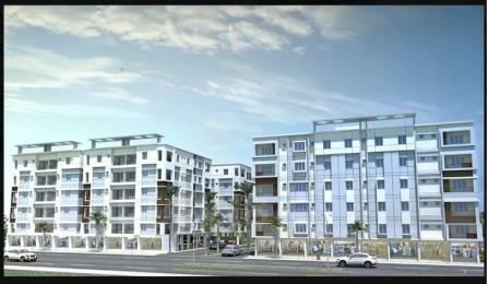 2400 sqft, 3 bhk Apartment in BSM Enclave Jessore Road, Kolkata at Rs. 1.2480 Cr