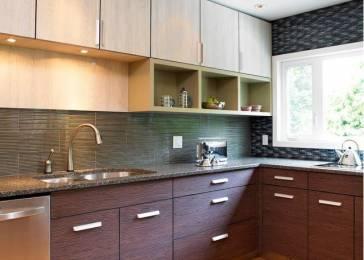 516 sqft, 1 bhk Apartment in Builder TIRATH AWAS Lake Town, Kolkata at Rs. 25.7500 Lacs