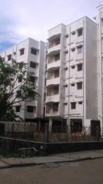 1375 sqft, 3 bhk Apartment in Builder Wonder Land Airport road, Kolkata at Rs. 52.2500 Lacs