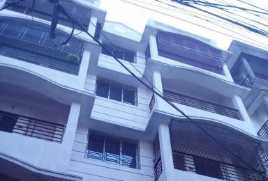 600 sqft, 1 bhk Apartment in Builder Maya Enclave Dumdum Dum Dum, Kolkata at Rs. 18.0000 Lacs