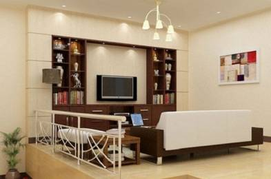 838 sqft, 2 bhk Apartment in Joy Baba Lokenath Construction Jadav Garden Dum Dum Cantt., Kolkata at Rs. 29.3300 Lacs