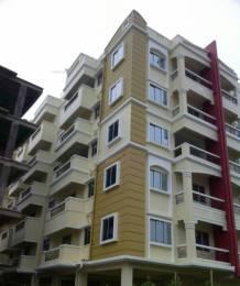 785 sqft, 2 bhk Apartment in Builder Elite Rangoli Durganagar, Kolkata at Rs. 26.2975 Lacs