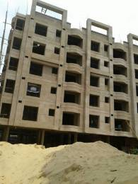 1090 sqft, 2 bhk Apartment in Builder Bsm Residency Jessore Road, Kolkata at Rs. 49.0500 Lacs