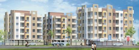 883 sqft, 2 bhk Apartment in Tirath Abasan Kaikhali, Kolkata at Rs. 32.3240 Lacs