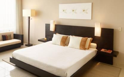 650 sqft, 2 bhk Apartment in Builder Venketesh Tower Airport, Kolkata at Rs. 22.7500 Lacs