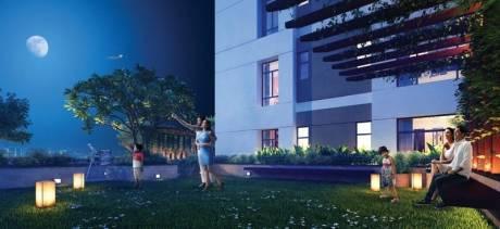 2081 sqft, 3 bhk Apartment in Builder Avidipta Phase II E M Bypass, Kolkata at Rs. 1.7720 Cr