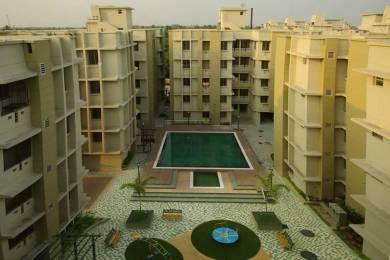 1000 sqft, 3 bhk Apartment in Builder Merlin Uttara Konnagar, Kolkata at Rs. 28.7500 Lacs