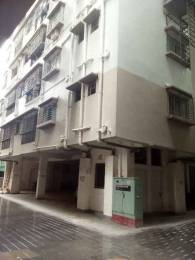 975 sqft, 2 bhk Apartment in BSM Enclave Jessore Road, Kolkata at Rs. 50.7000 Lacs