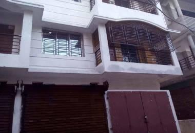 600 sqft, 1 bhk Apartment in Builder Maya Enclave Dum Dum Dum Dum, Kolkata at Rs. 18.0000 Lacs