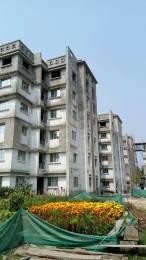 1070 sqft, 3 bhk Apartment in SD Aqua View Madhyamgram, Kolkata at Rs. 38.5200 Lacs