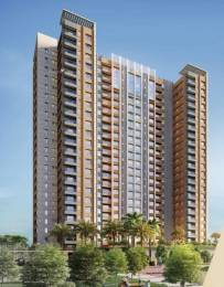 1552 sqft, 3 bhk Apartment in Builder mani casa New Town, Kolkata at Rs. 88.8675 Lacs