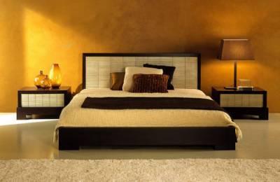 2086 sqft, 4 bhk Apartment in Builder Megh Mani E M Bypass, Kolkata at Rs. 1.5436 Cr