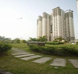 1248 sqft, 2 bhk Apartment in Diamond City South Tollygunge, Kolkata at Rs. 89.8560 Lacs