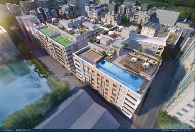 561 sqft, 1 bhk Apartment in BSM Enclave Jessore Road, Kolkata at Rs. 29.1720 Lacs