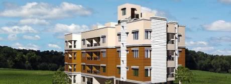 770 sqft, 2 bhk Apartment in Builder royal ashiyana Uttarpara Kotrung, Kolkata at Rs. 21.5600 Lacs