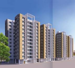 830 sqft, 2 bhk Apartment in Builder Merlin Gangotri Konnagar, Kolkata at Rs. 26.2197 Lacs