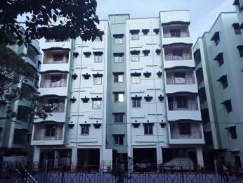 1197 sqft, 3 bhk Apartment in Builder Wonder Land Airport road, Kolkata at Rs. 45.4860 Lacs