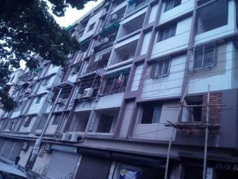 975 sqft, 2 bhk Apartment in BSM Enclave Jessore Road, Kolkata at Rs. 50.7000 Lacs