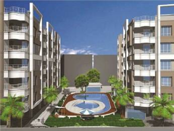 1090 sqft, 2 bhk Apartment in BSM Residency Dum Dum, Kolkata at Rs. 49.0500 Lacs