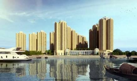 540 sqft, 1 bhk Apartment in Alcove New Kolkata Serampore, Kolkata at Rs. 17.3910 Lacs