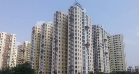 2086 sqft, 3 bhk Apartment in Builder Bengal Peerless Housing Avidipta Phase II Mukundapur Kolkata EM Bypass South East, Kolkata at Rs. 1.7467 Cr