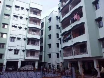 1080 sqft, 2 bhk Apartment in Builder Wonder Land Airport road, Kolkata at Rs. 41.0400 Lacs