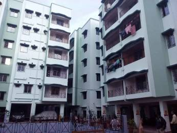 1201 sqft, 3 bhk Apartment in Builder Wonder Land Airport road, Kolkata at Rs. 45.6380 Lacs
