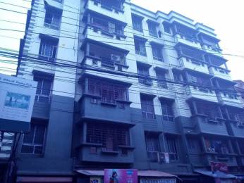 799 sqft, 2 bhk Apartment in Joy Baba Lokenath Construction JK Garden Phase 3 Rajbari, Kolkata at Rs. 28.7640 Lacs