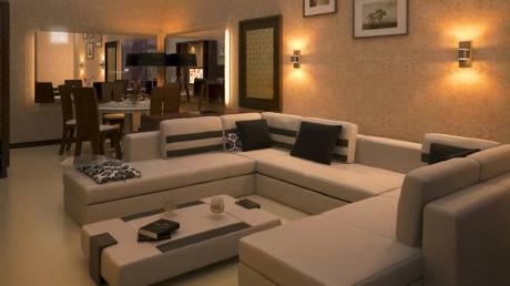 929 sqft, 2 bhk Apartment in Builder Natural City Laketown Lake Town, Kolkata at Rs. 43.1056 Lacs