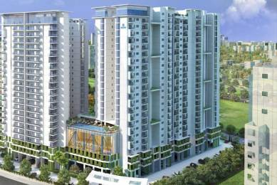 2072 sqft, 3 bhk Apartment in Anik One Rajarhat New Town, Kolkata at Rs. 1.3323 Cr