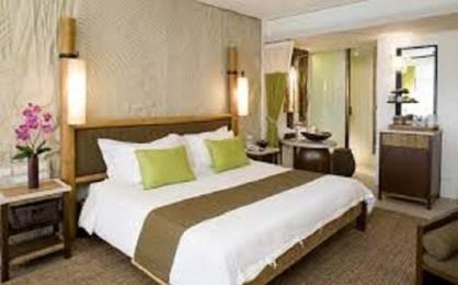 2430 sqft, 3 bhk Apartment in Builder The Nirmala Vatika Residency Lake Town, Kolkata at Rs. 1.5795 Cr