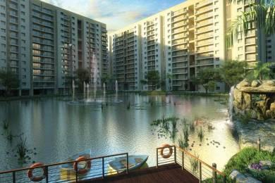 2681 sqft, 4 bhk Apartment in Builder emami city Dum Dum, Kolkata at Rs. 1.6300 Cr