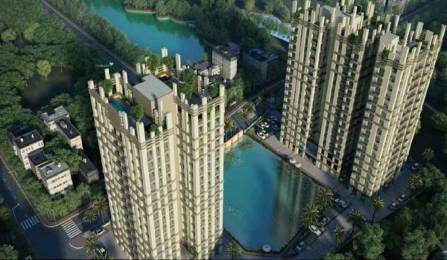 1946 sqft, 4 bhk Apartment in Builder Meridian Splendora Dum Dum, Kolkata at Rs. 1.0508 Cr