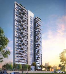 2209 sqft, 3 bhk Apartment in Salarpuria Sattva Victoria Vistas Bhawanipur, Kolkata at Rs. 2.7060 Cr