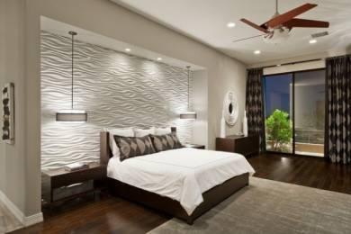 1310 sqft, 3 bhk Apartment in Builder Natural City Laketown Lake Town, Kolkata at Rs. 59.4740 Lacs