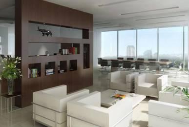 3061 sqft, 4 bhk Apartment in Anik One Rajarhat New Town, Kolkata at Rs. 1.8856 Cr