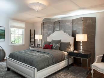 600 sqft, 2 bhk Apartment in Builder KINGS ENCLAVE Serampore, Kolkata at Rs. 17.1000 Lacs