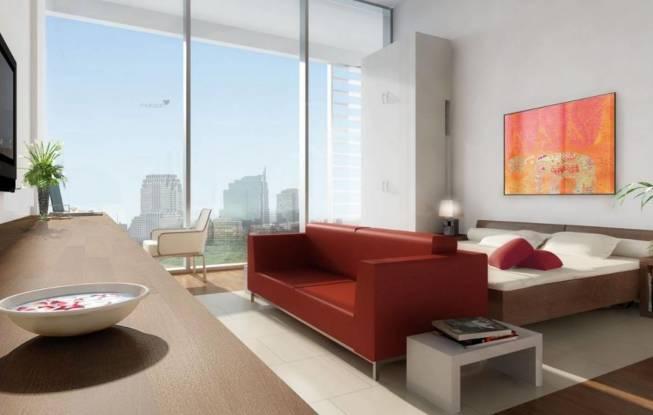 1376 sqft, 3 bhk Apartment in Builder BSM ENCLAVE Bangur, Kolkata at Rs. 71.5520 Lacs