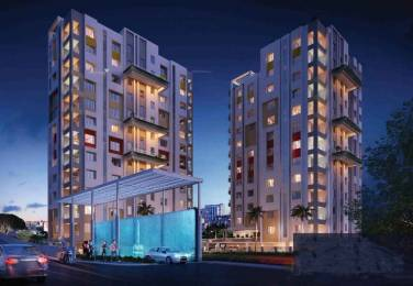 1730 sqft, 4 bhk Apartment in Builder Bhawani Twin Towers Howrah, Kolkata at Rs. 90.0465 Lacs