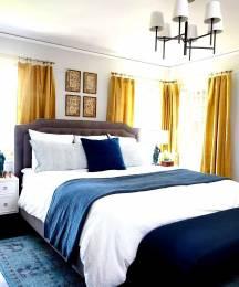 1376 sqft, 2 bhk Apartment in BSM Enclave Jessore Road, Kolkata at Rs. 71.5520 Lacs